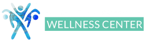 Weddington Chiropractic Wellness Center