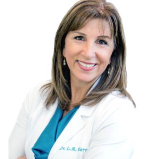 dr_lisa_merritt